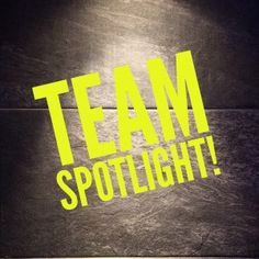 ERG Team Spotlight
