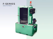 F-Series Washers