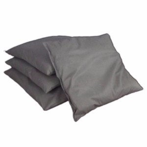 Oil Only Polypropylene Fill Pillows