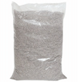 Universal Loose Absorbents (Non-Biodedgradable)