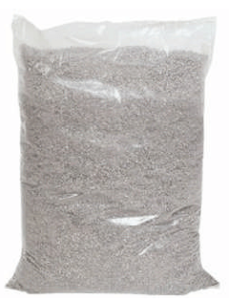 Universal Loose Absorbents (Biodedgradable)