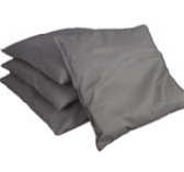 Polypropylene Universal Spun Bond Pillows