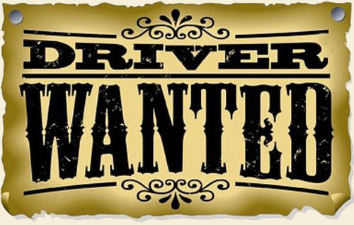 CDL Drivers Wanted Livonia, Michigan